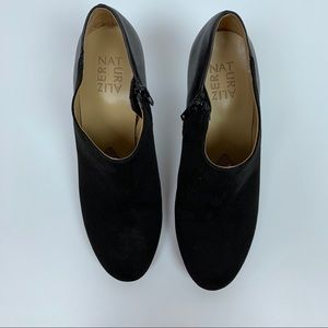 Naturalizer Shoes   Lana Bootie   Poshmark